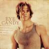Jared Eye Candy