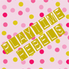 playtime_rebels userpic