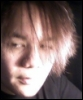 evil_azn_saturn userpic