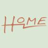 my_speakeasy userpic