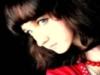 Варвара (краса, длинная коса) [userpic]