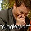 Barrowman: gigglesnort (chloe_2450)