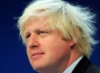 Handle: Boris London