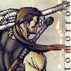 agent_sniper