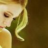 Meghan: gg: lovely serena