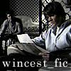 wincest_fic