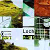 Eleni R.: {Stock} Scotland - Which path do I