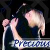 Shen: Precious