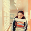 gokusen: hit the books