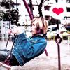 """""""CULTMONSTER"""": Kiri ♥"""