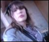 bethey777 userpic
