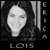 svgurl: lois/erica dark hair