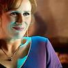 Auntie Krizu: Donna