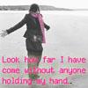 jesslyn8706 userpic
