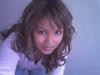 vannah267 userpic