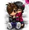 love_life_4evar userpic