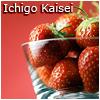 Ichigo Kaisei