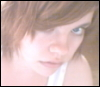 applesncloves userpic
