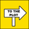 Plot is not here, This way to the plot