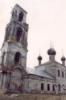 prusovo_hram userpic