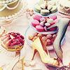 Kseniya Forte: dolce dolce