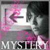 setsuna: mystery