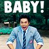 HanaKimi: BABY!