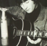 John; Guitar