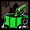 leaf_diaries userpic