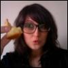 imiss_cheese userpic