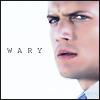 PB-Wary