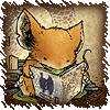 gloryquest userpic