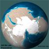 Late PreCambrian Earth