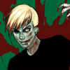 alba_meira userpic