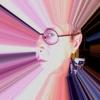 jscottharris userpic