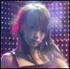 chikasen userpic