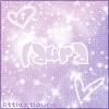purple laura :)