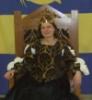 eithni: Baroness