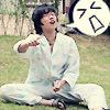momoko [userpic]