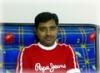 Sharepoint, Gunjal, Bhojaraju, MOSS, Knowledge Management