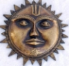 cult_of_the_sun userpic
