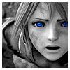 otakuhostess userpic