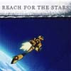 cookiepron: TF - BBB reach for the stars