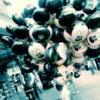 shozha_na_v4ora userpic