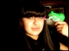 stella_l_rave userpic