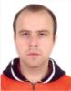 sergei_2 userpic