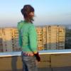 any_anka userpic