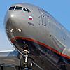 ru_aviation