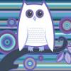 december_2012 userpic