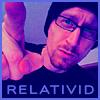 relativid userpic